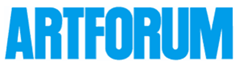 art-forum-logo