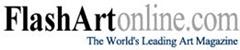flashart-logo
