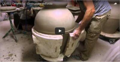 handmade-ceramics