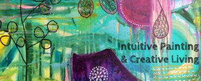 intuitive-painting-header