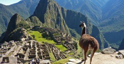 art tour Peru_textile tours