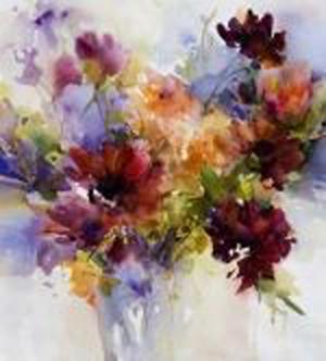 janetrogersflowers11-14