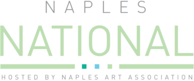 naa-national-logo