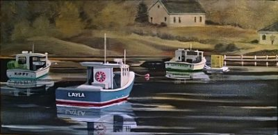 small-boats-in-harbor