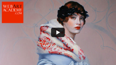 web-art-academy-free-video-lesson