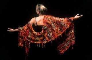 brecia-knits