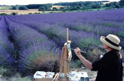 provence-for-painters-website-photo