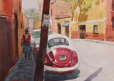 streets-of-san-miguel-10x14-ins-b