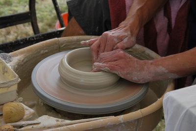 wheel throwing5