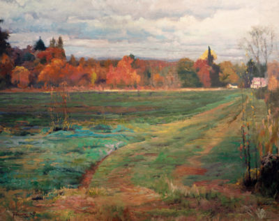 Farm_Road__1999__Oil__24__x_30_optimized