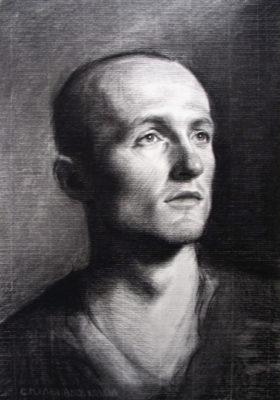Houssart-Portrait2-optimized
