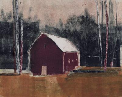 McGloughlin,-Autumn-Barn-II-optimized