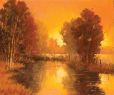 Mowry-Amber-Light,12x14-Pastel-optimized