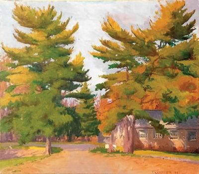 WSA-Fall-Foliage-Workshop-001-(3)-optimized