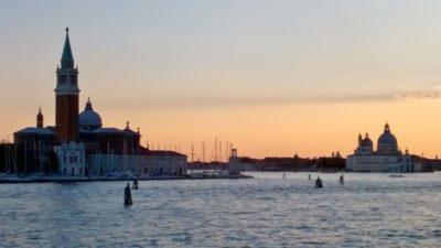 Creative Retreats in Italy