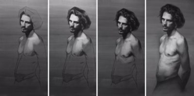sofia-welch-kimbal-charcoal-and-chalk-progression-crop-2