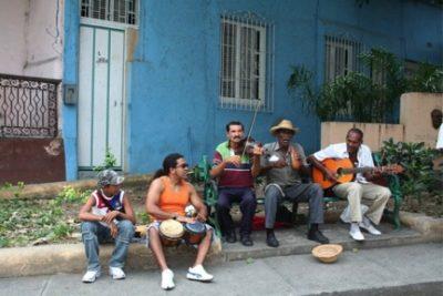 Cuba 3 jpg