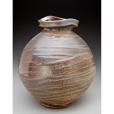 Peters Valley Ceramics Chris Archer 1