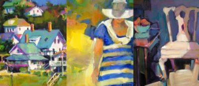 Artensity-Donna Zagotta
