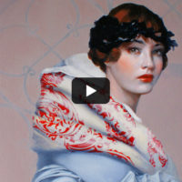 Free How to Paint in Oil Video Lessons