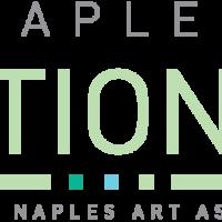 The 38th annual Naples National Art Festival