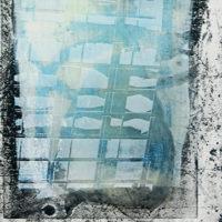 Printmaking with Internationally acclaimed  printmaker Jeff Hirst