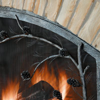 Forging for the Home & Hearth