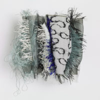 Rug Weaving: Color & Textiles