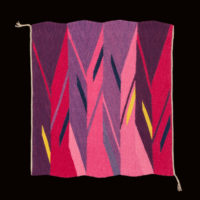 Wedge Weave: Technique & Design
