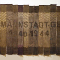 Warp Ikat: Pattern & Natural Dye