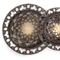Memento Mori: Jewelry & Sculptural Objects of Remembrance