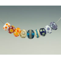 From Beads to Baubles