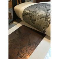 Traditional Intaglio Printmaking
