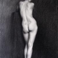Classical Figure Drawing Workshop
