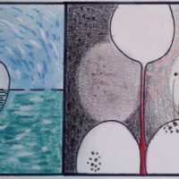 Comic Abstraction Workshop 4