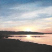 Form and Content: Landscape Painting Intensive Workshop