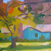 WSA Landscape Workshop