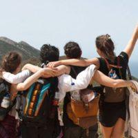 Spring Semester in Greece