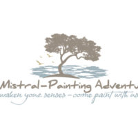 Plein Air Painting Adventure wth Perry Haddock SFCA