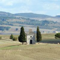 Studio Italia – Art Workshop in Tuscany offered since 1997