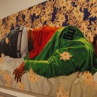 New York Art Trip 2018 – Art Museum Tour