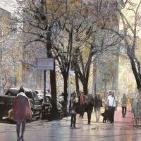 John Salminen – Realism Through Design