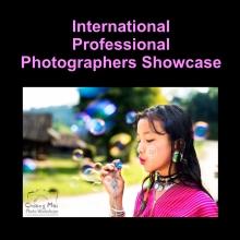 International Photographers Showcase
