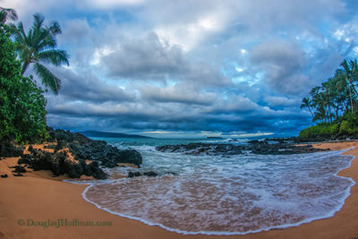 makena cove.web.1