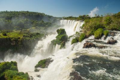 travelvsion-Argentina
