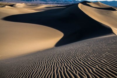 Death Valley photo workshop, night photography, photo workshop