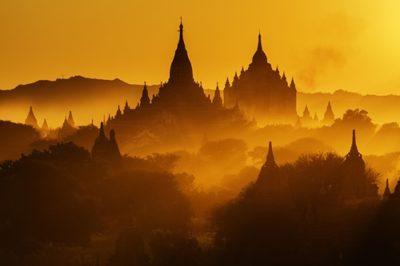 Epic-myanmar-2016
