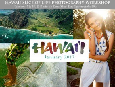Kevin Schmitz-hawaii
