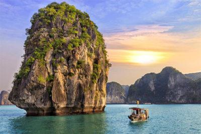 Vietnam web 2