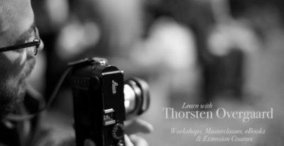 Student photo of Thorsten in London, September 2011, by Swiss photographer Matthias Frei